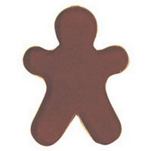 (118826) LARGE GINGERBREAD MAN (3)