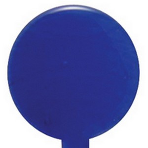(1556057.25) ROD-INTENSE BLUE-5-6mm
