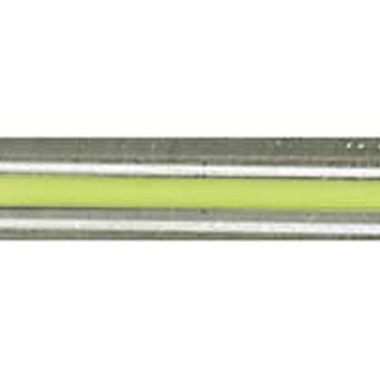 Effetre Filigrana Glass Rods