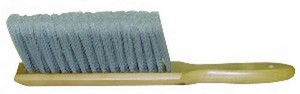 (2457) PRO BENCH BRUSH