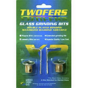 (27476) TWOFERS-JEWELRY BITS