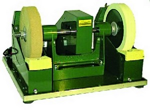 (279401) GLASS POLISHER-10