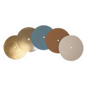 (287521) 12 MAGNETIC DISC-100g