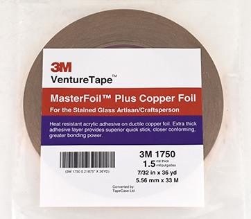 Copper Foil~Sheet~Tape