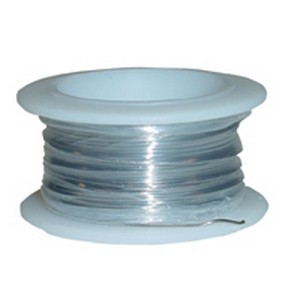 450424 - HIGH TEMP WIRE-24ga
