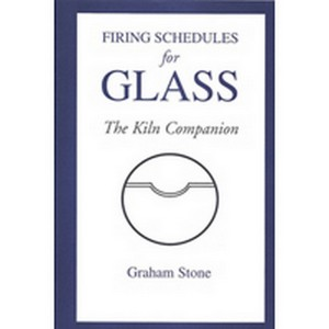 (670371) FIRING SCHEDULES FOR GLAS