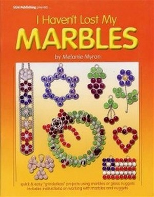 (68571) I HAVEN'T LOST MY MARBLES