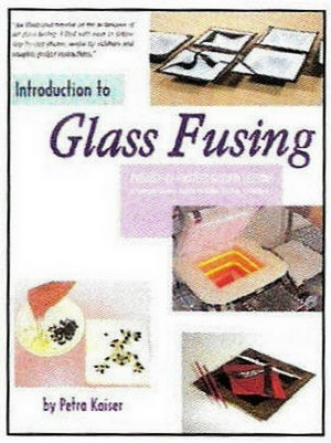 (71644) INTRO TO GLASS FUSING
