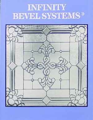 (71732) INFINITY BEVEL SYSTEMS