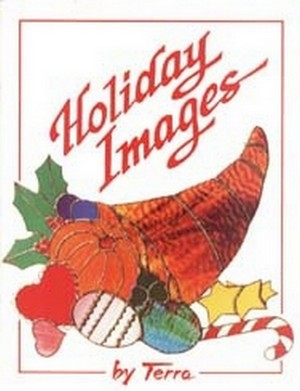 (719961) HOLIDAY IMAGES