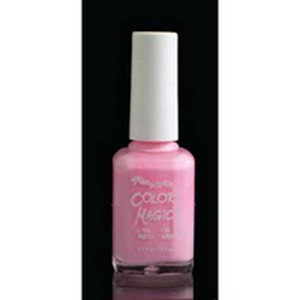 (739914) COLOR MAGIC PINK