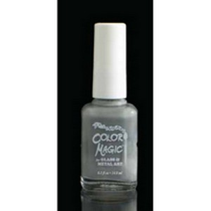 (739920) COLOR MAGIC MED GRAY