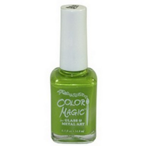739930 - COLORMAGIC APPLE LIME