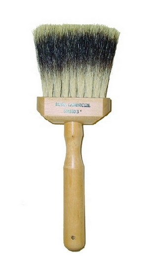 Brushes-Palette Knife-Spatulas