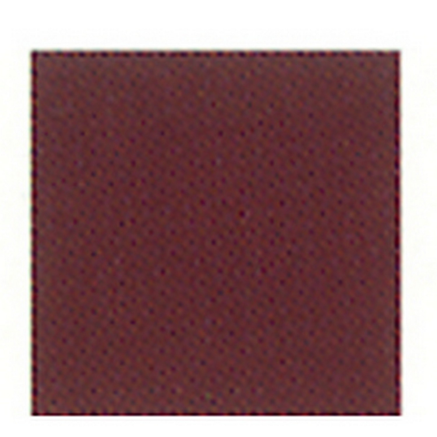 (74101134) TRACING BROWN #1-1oz