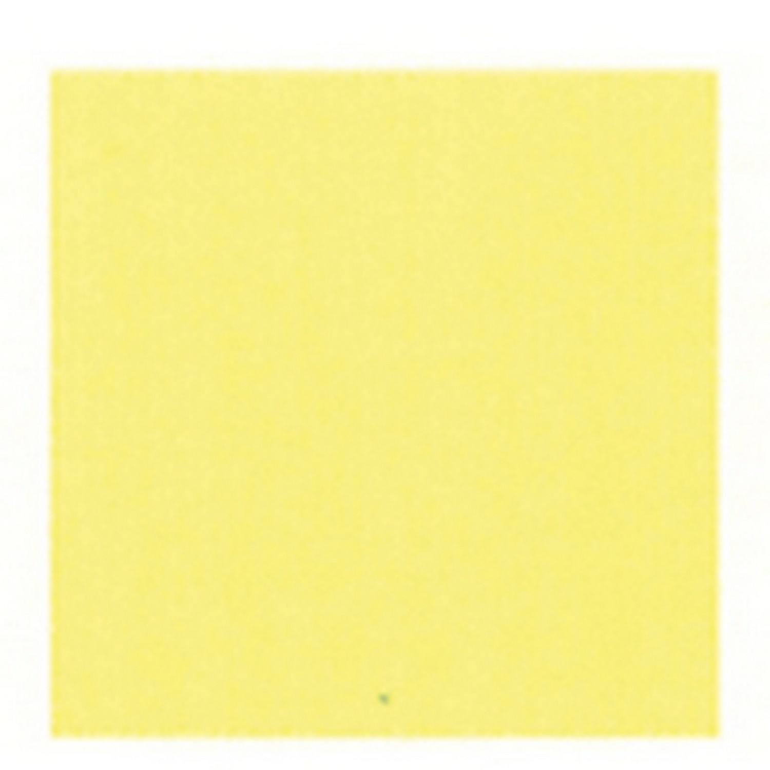 (74107871MBB) SOFT YELLOW-8oz