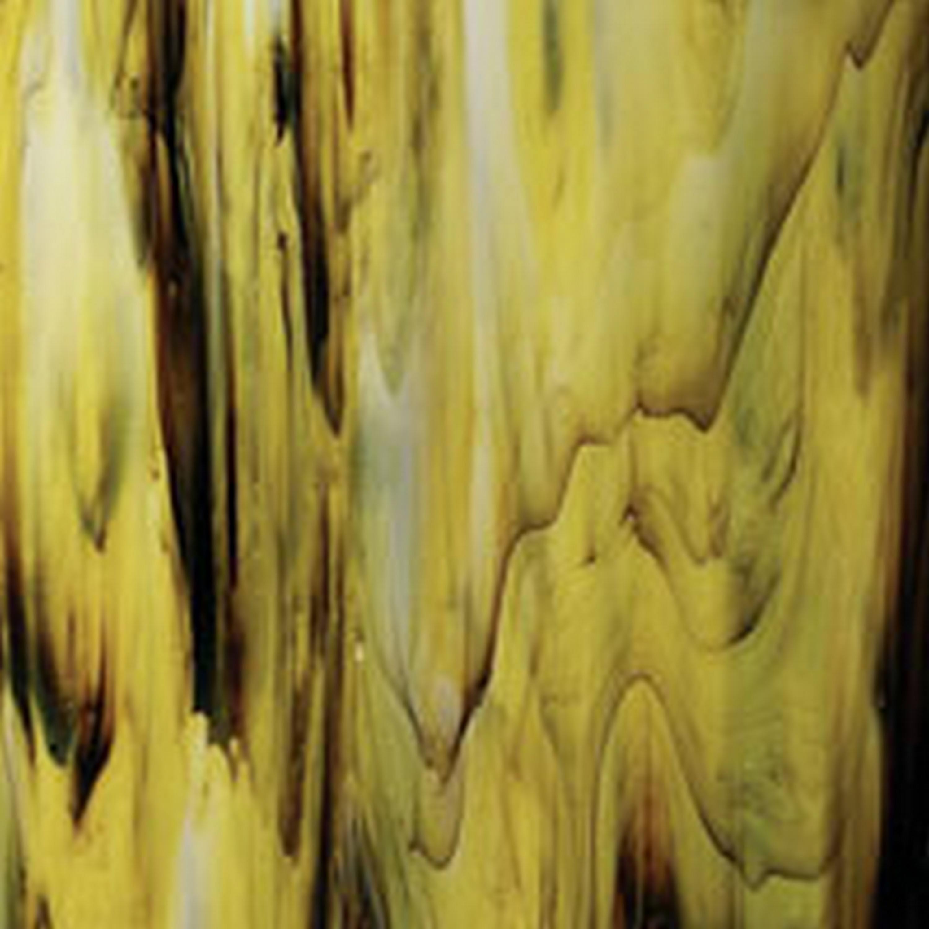 ARMSTRONG OPAL YELLOW/BLACK STREAKY (Large 12