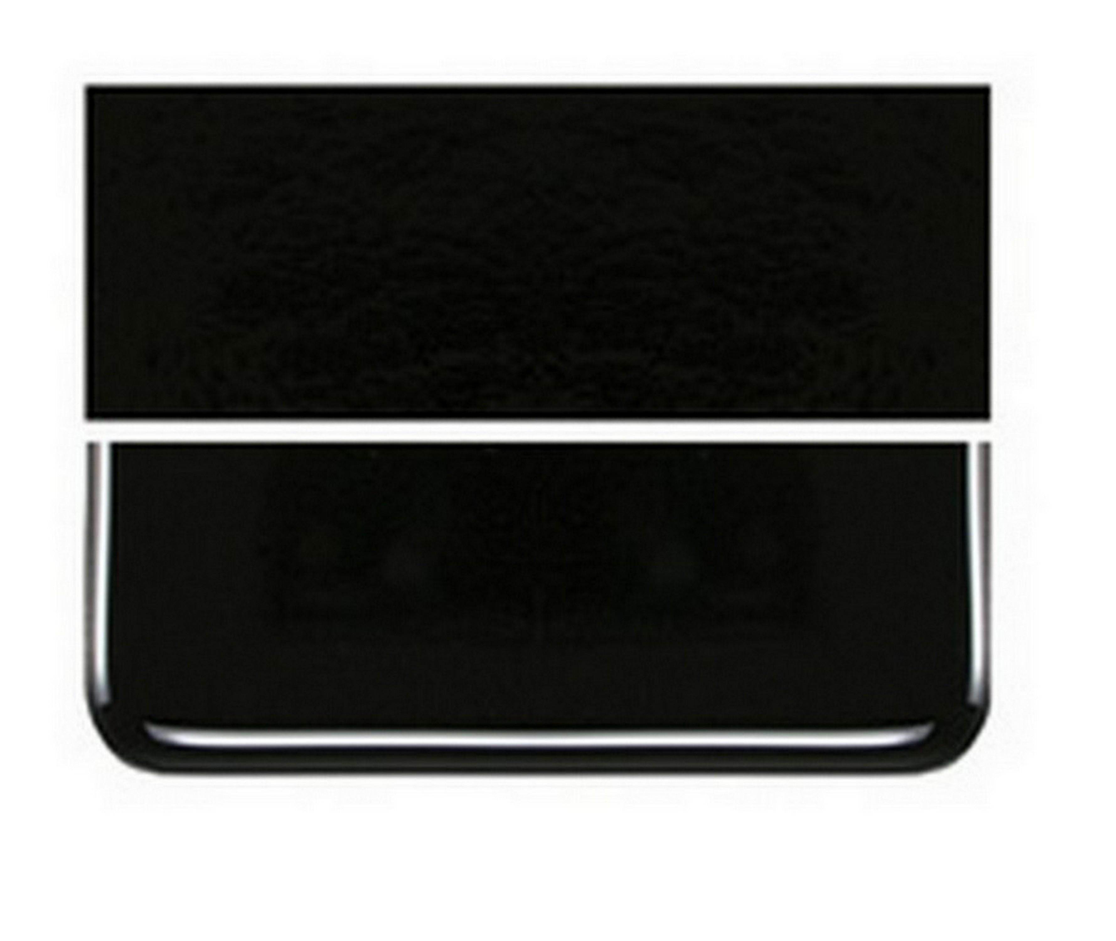 90COE Gray-Black Opal
