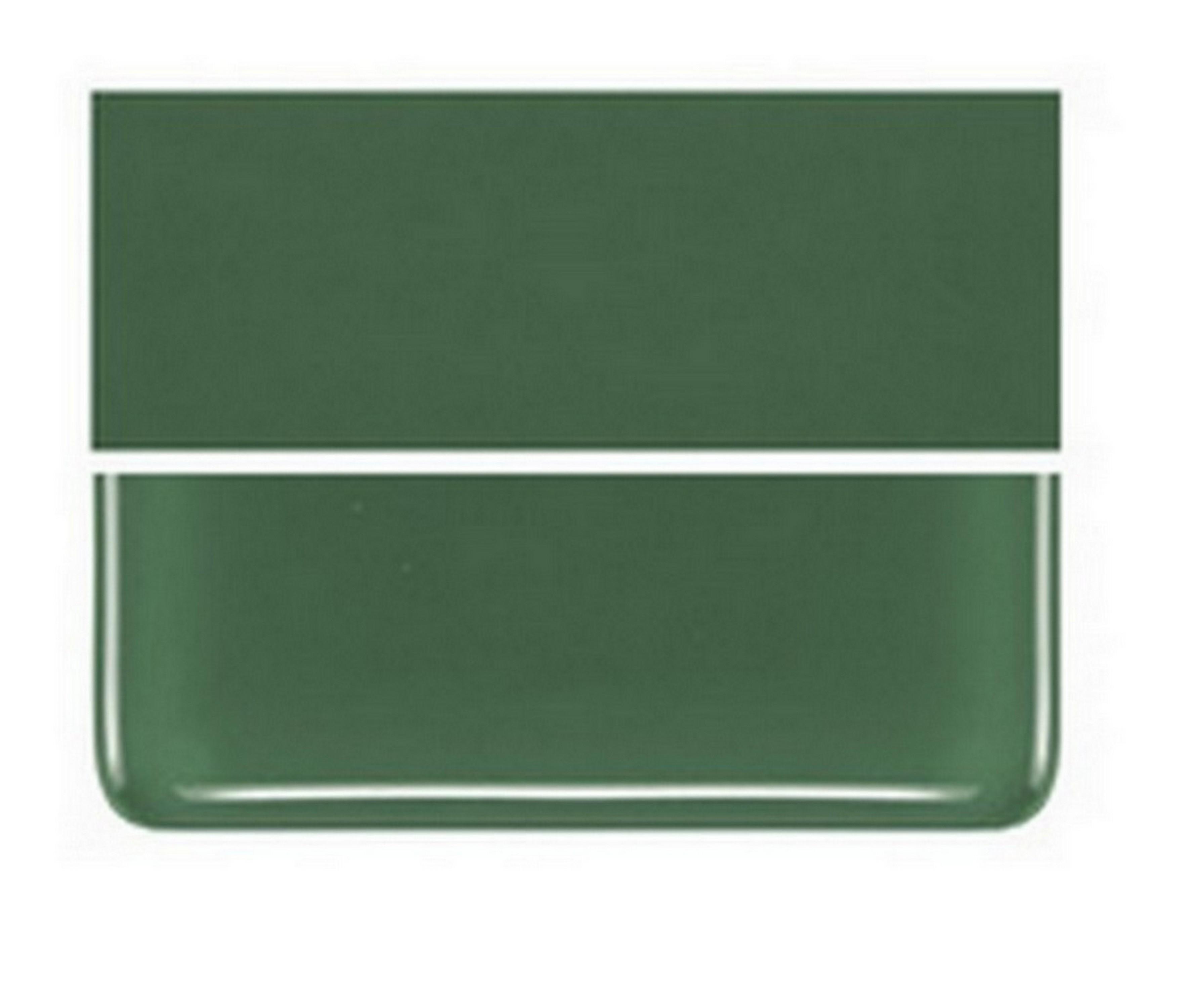 90COE Green Opal
