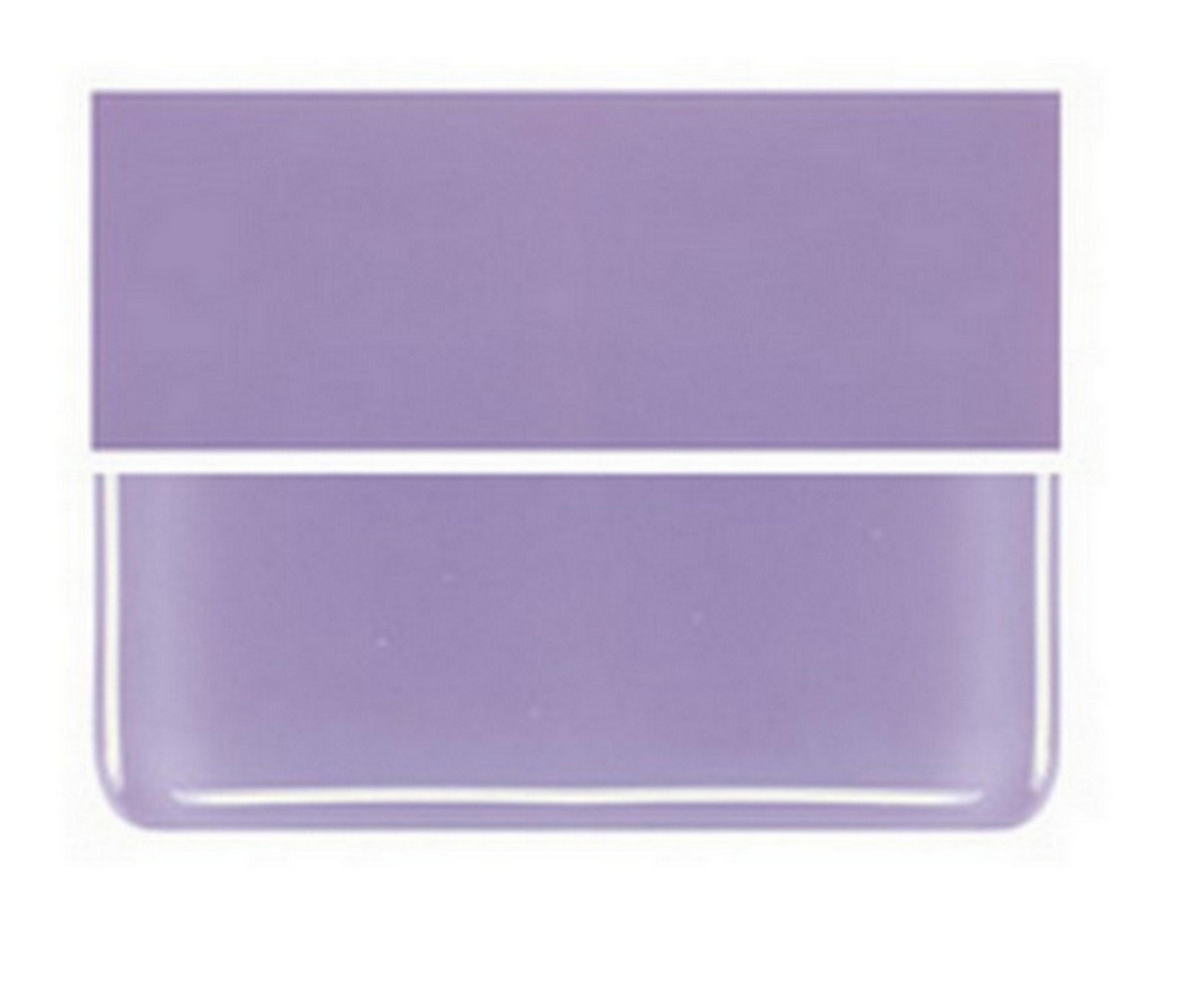 90COE Purple Opal