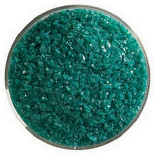 (BE014402) BE FRIT - TEAL GREEN - ME - 1LB JAR
