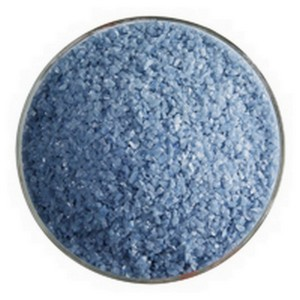 BE020802 - BE FRIT - DUSTY BLUE - ME - 1LB JAR