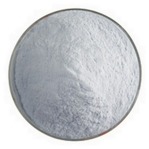 BE020808 - BE FRIT - DUSTY BLUE - PW - 1LB JAR