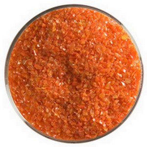 (BE022502) BE FRIT - PIMENTO RED - M - 1LB JAR