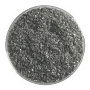 (BE023603) BE FRIT - SLATE GREY - CR - 1LB JAR