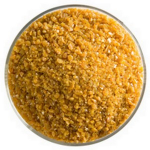 BE033702 - BE FRIT -BUTTERSCOTCH- ME - 1LB JAR