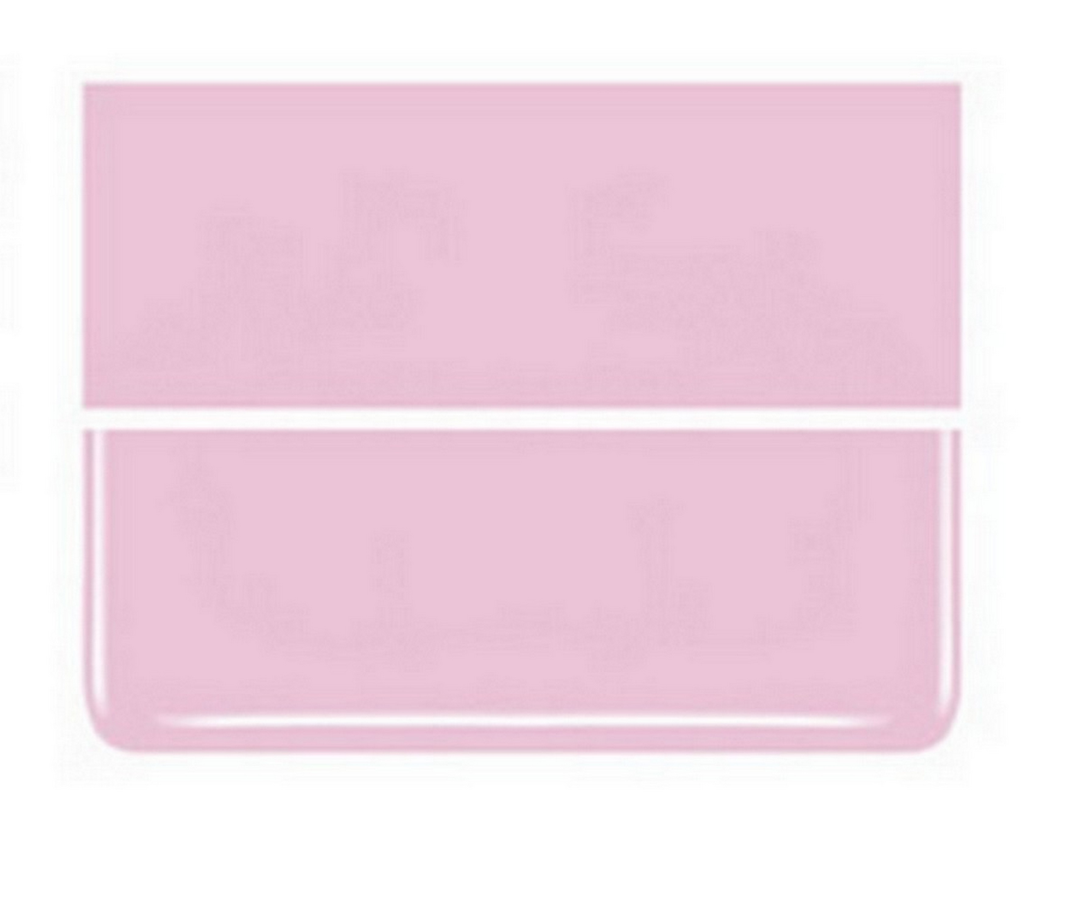 90COE Pink Opal