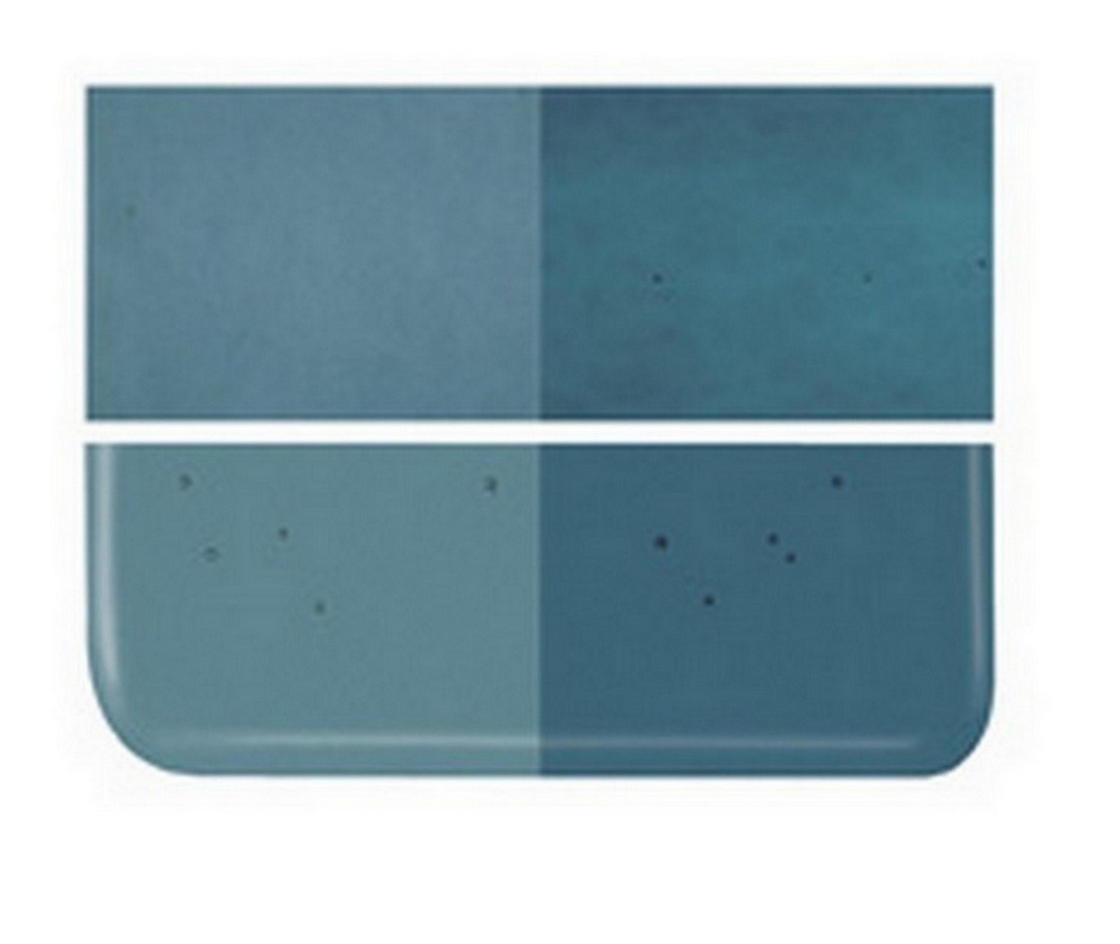 90COE Blue Transparent