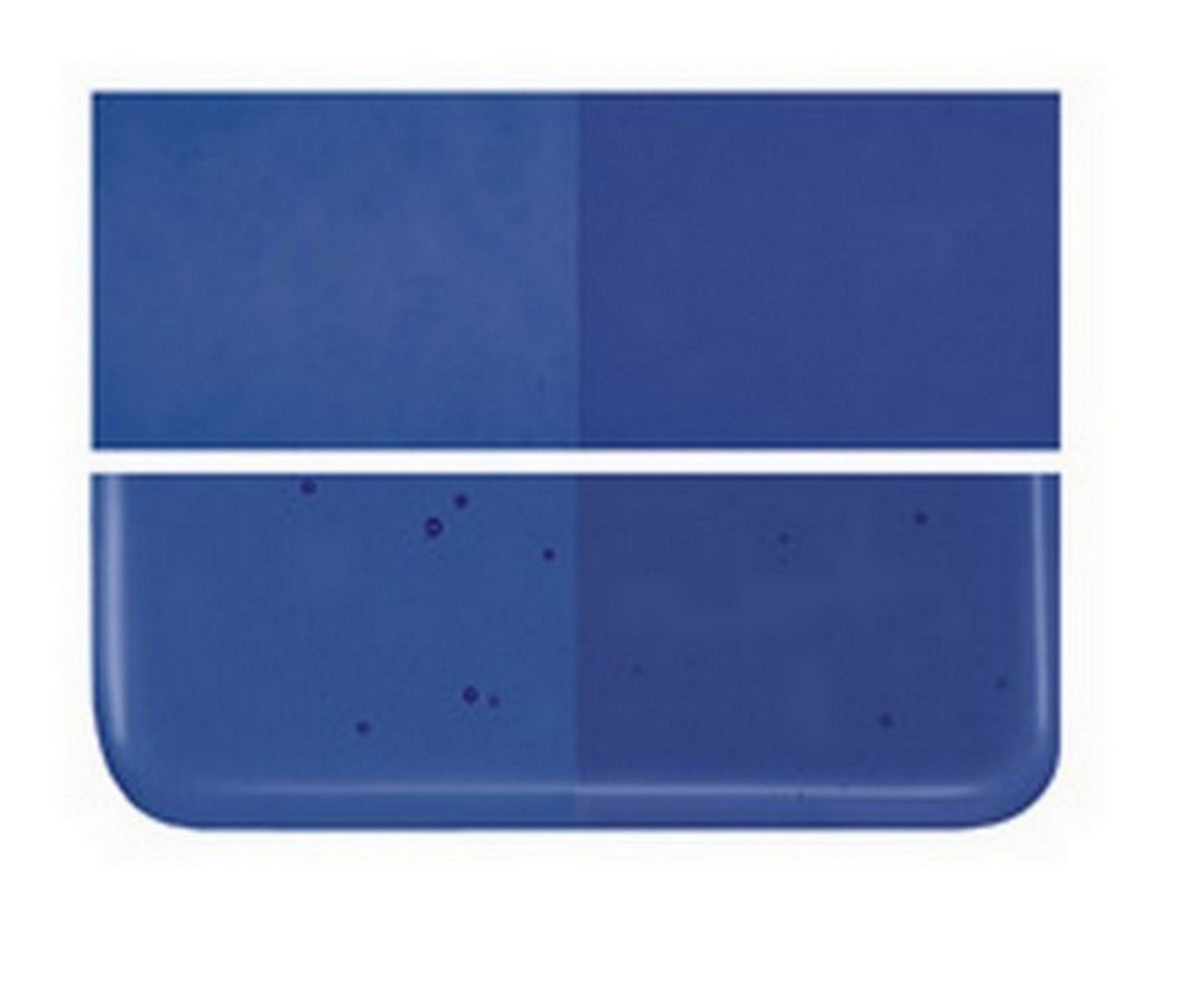 90COE Standard Transparents
