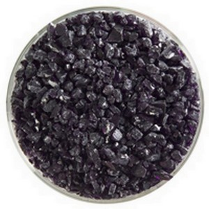 (BE112803) BE FRIT - DEEP PURPLE - C - 1LB JAR