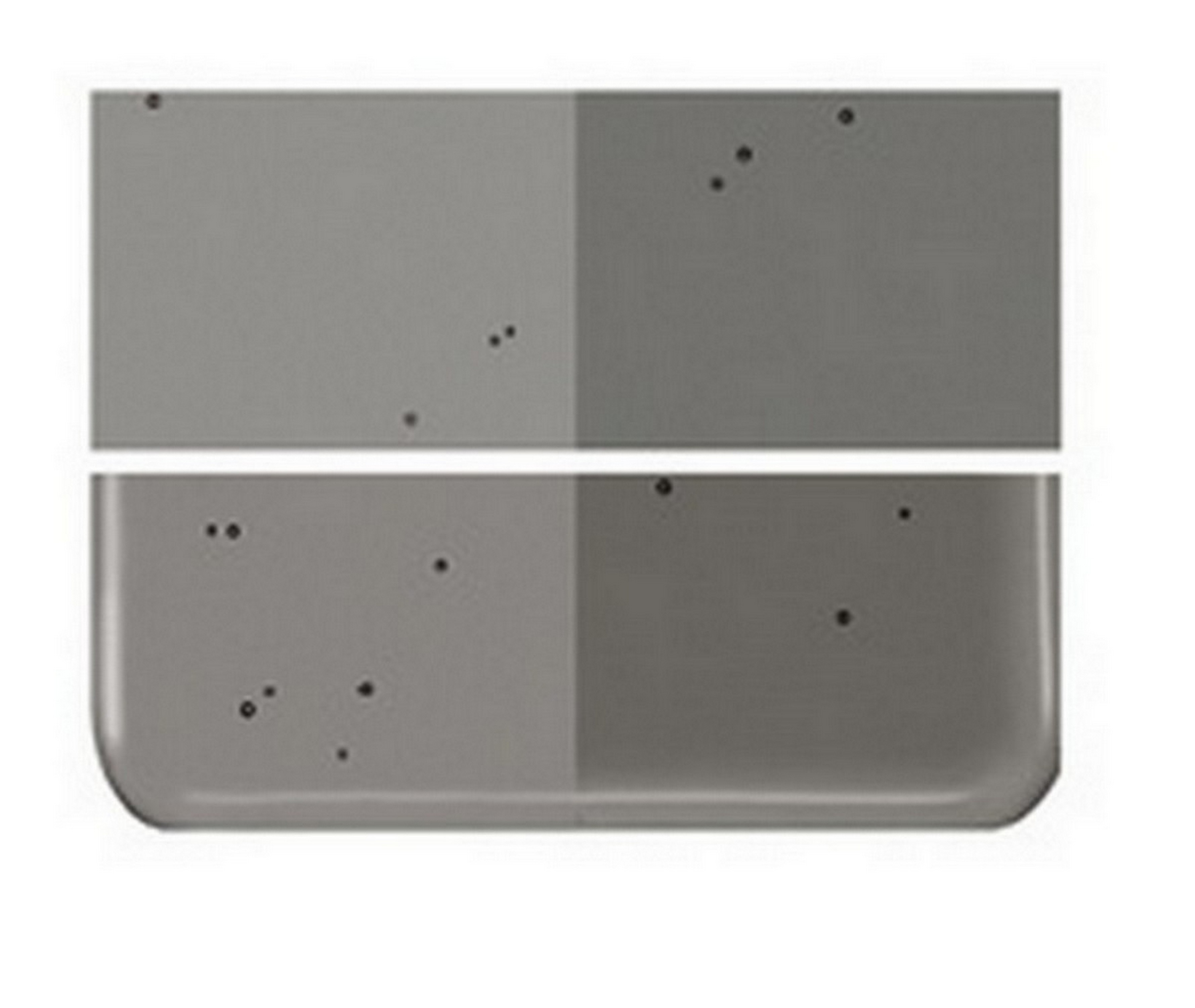 90COE Neutral-Gray Transparent