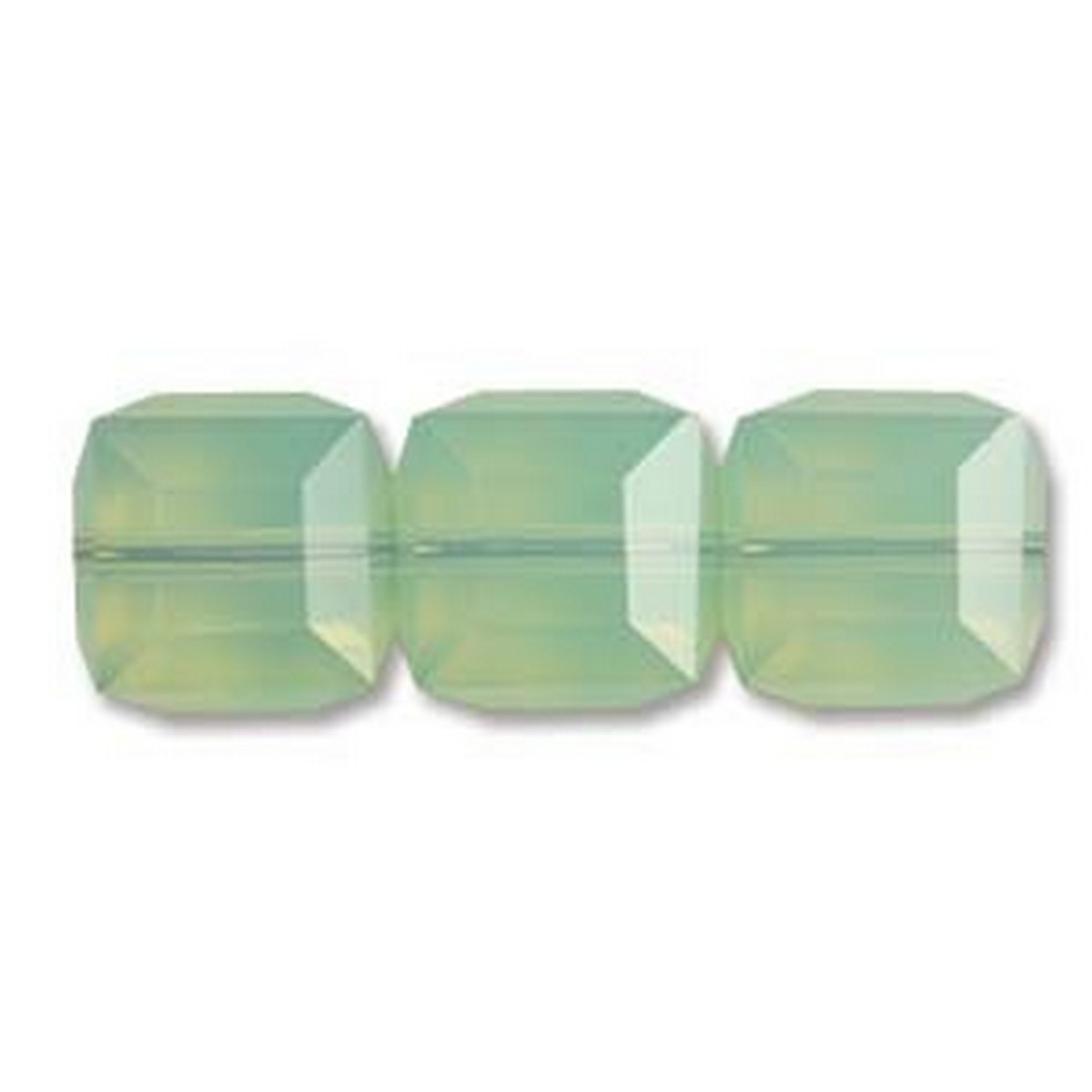 (H560108CRYSOOP) 8mm Crysolite Opal