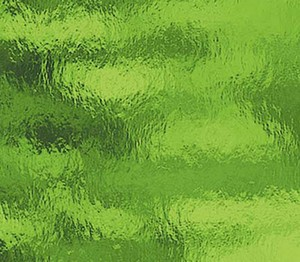 OCEANSIDE MOSS GREEN ROUGH ROLLED FUSIBL (Large 12