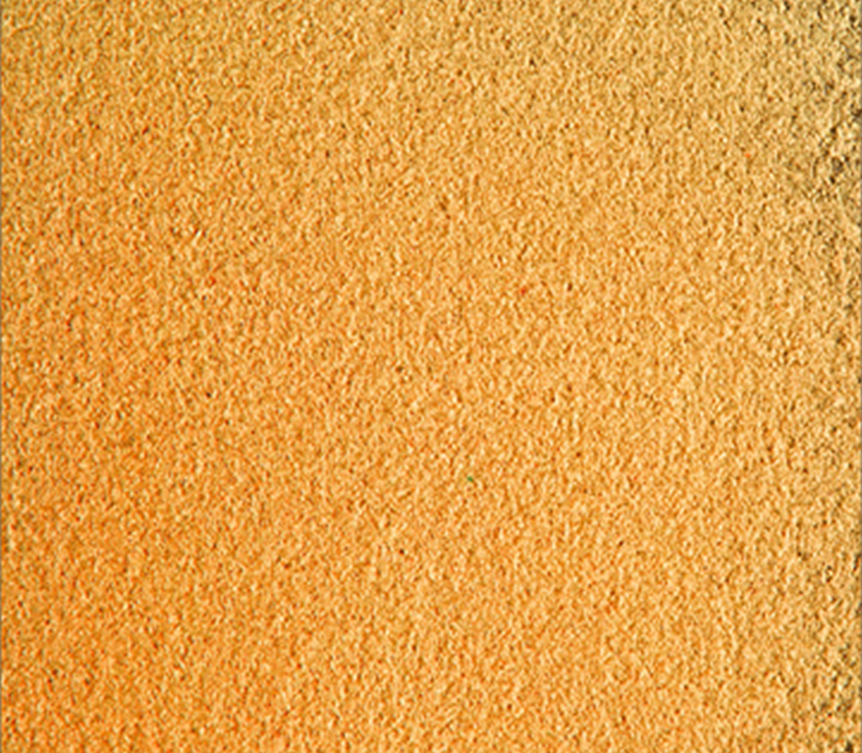 Powder Frit System 96