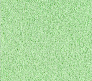 (OGTF12222968) POWDER-PASTEL GREEN-96coe