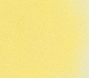 (OGTF12602968) POWDER-YELLOW-96coe