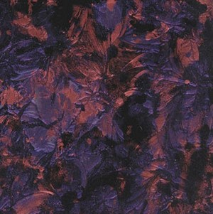 (VG570) VAN GOGH VIOLET-RED (Sample 2