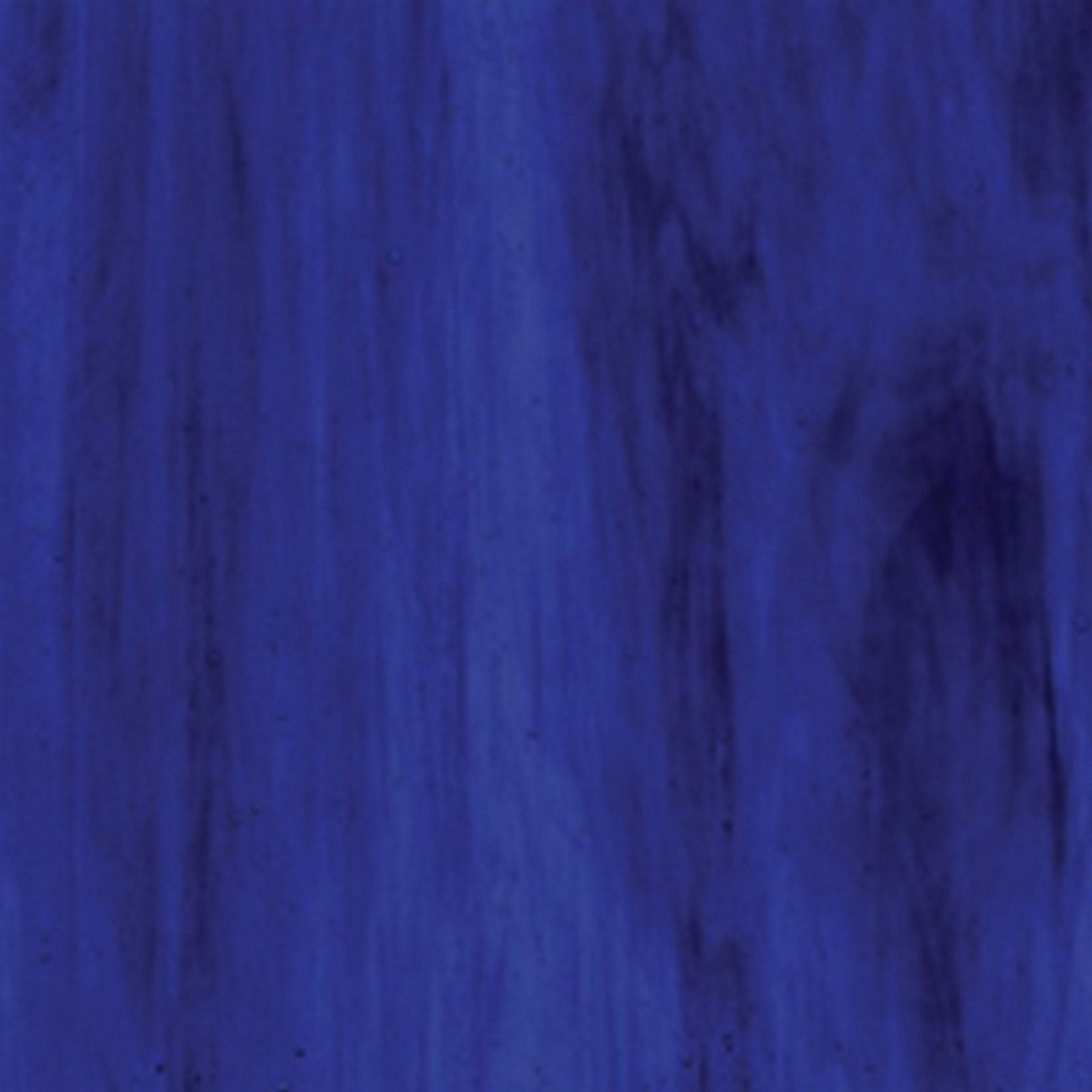 WISSMACH BLUE WITH PURPLE STREAKS (Large 12