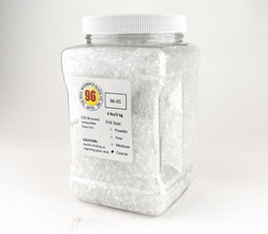 (WIF9601054) WI 96 - 4LB - CRS - CLEAR
