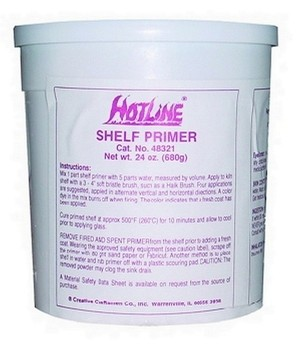 (48321) HI-FIRE SHELF PRIMER-24oz