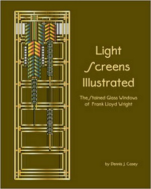 (66001) LIGHT SCREENS ILLUSTRATED