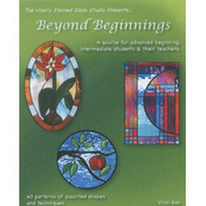 (66190) BEYOND BEGINNINGS