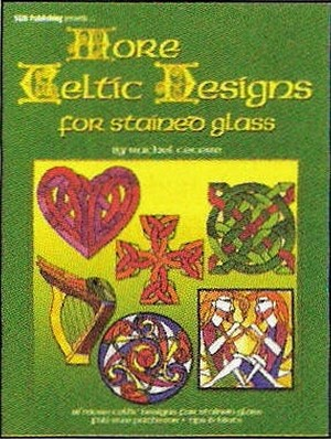 (68881) MORE CELTIC DESIGNS
