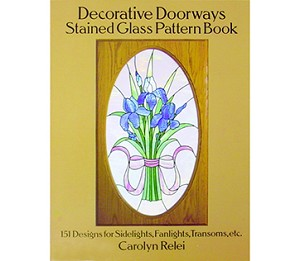 (70962) DECORATIVE DOORWAYS