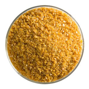 (BE033702) BE FRIT -BUTTERSCOTCH- ME - 1LB JAR
