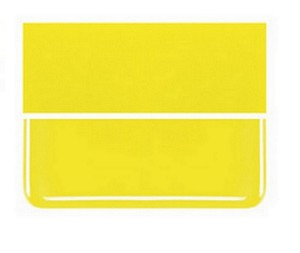 BE 3 2X2 CANARY YELLOW DB